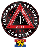 European Security Academy Benelux