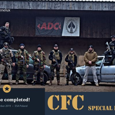 CFC_Special